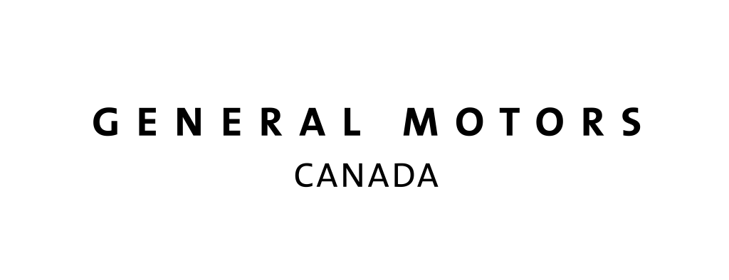 This image has an empty alt attribute; its file name is BLACK-General-Motors-Canada-Signature-Logo-1-1024x394.png