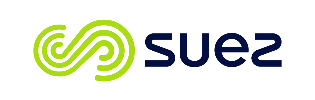 This image has an empty alt attribute; its file name is SUEZ_HD-1-logo-1024x326.png