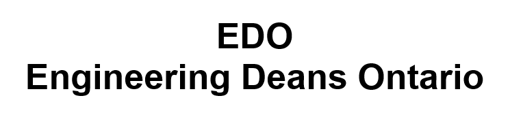 This image has an empty alt attribute; its file name is EDO.png